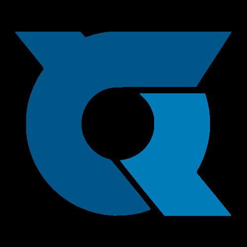 логотип «Ключ Авто»